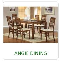 ANGIE DINING